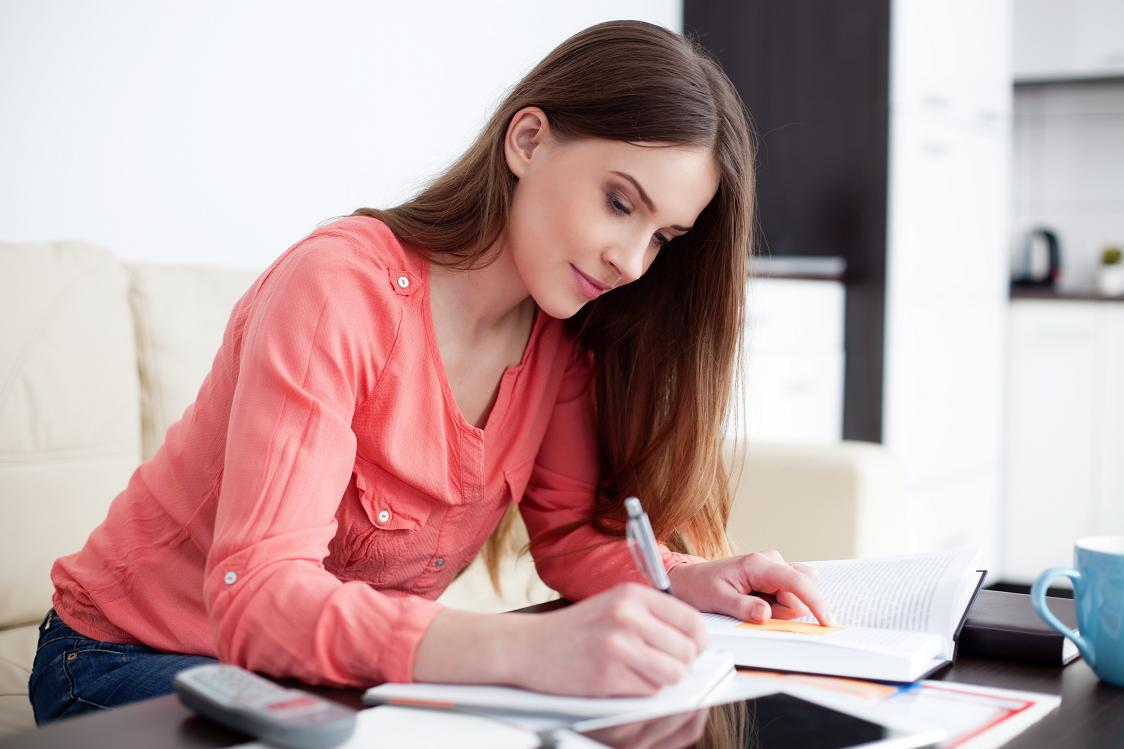 Assignment Writers Help