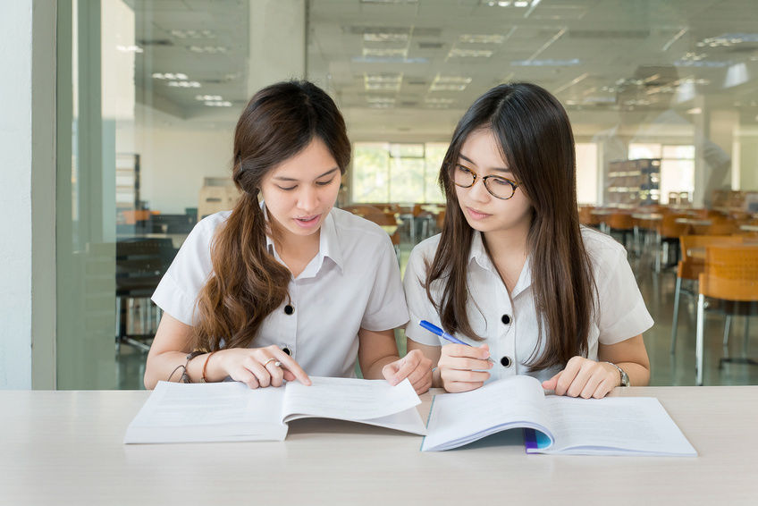 Get MBA Dissertation Solutions