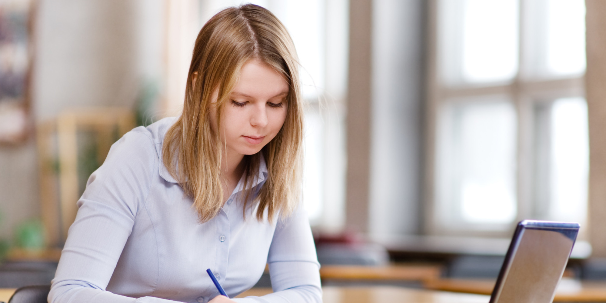 Get Help for Essays
