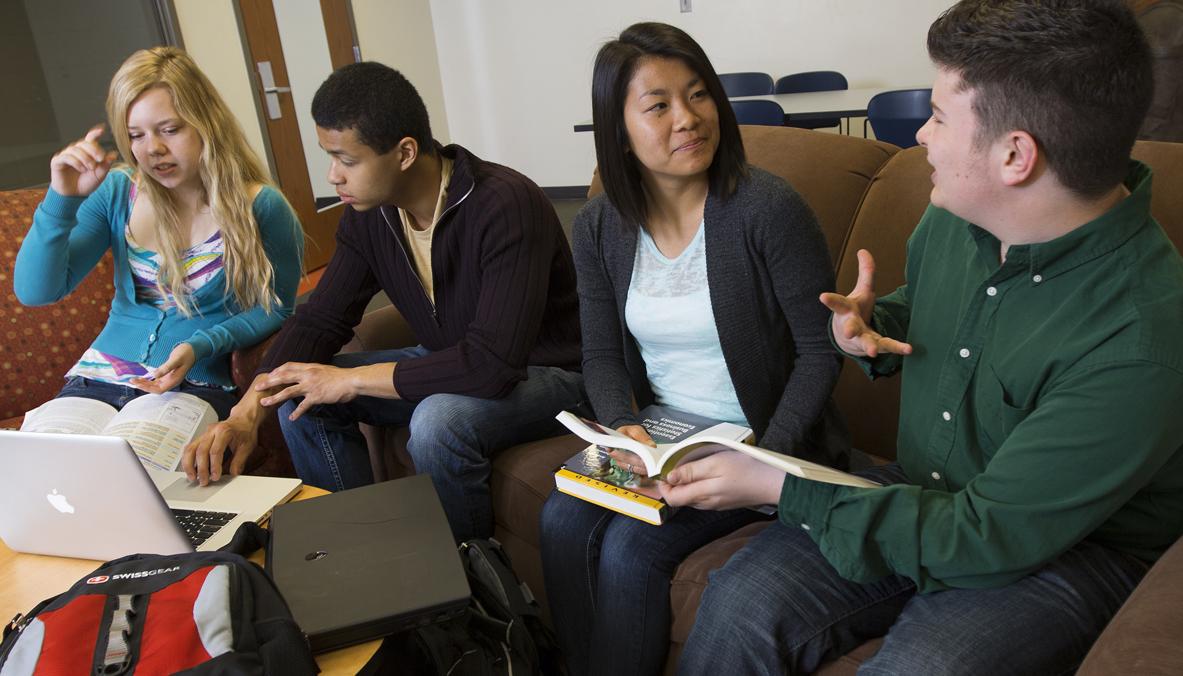 Degree Programs to Get Best Career