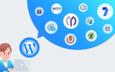 WordPress Plugins 1