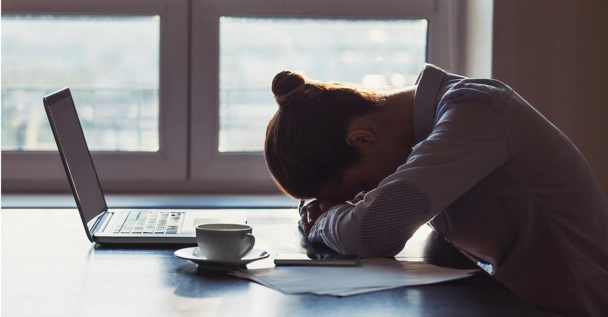 Support Children in Academic Stress
