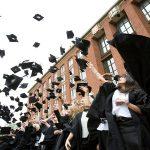 Handle Academic Burden